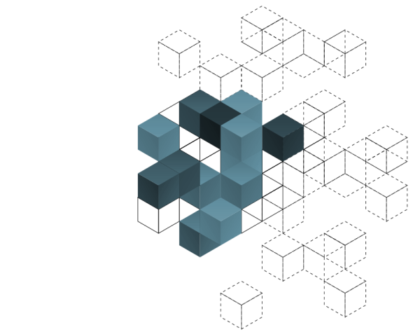 cubes-3