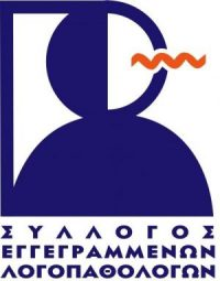 logo JPEG 1MB