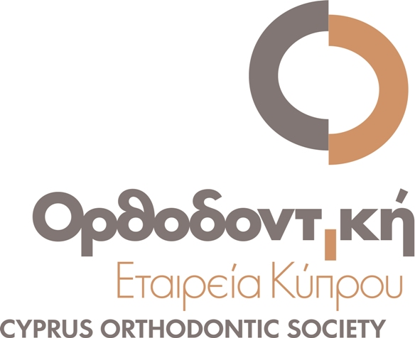ortho_Logo small 2