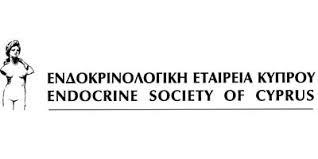 Ενδοκρινολογική Εταιρεία Κύπρου2
