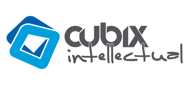 3 CUBIX Intellectual-LOGO- full colour RGB