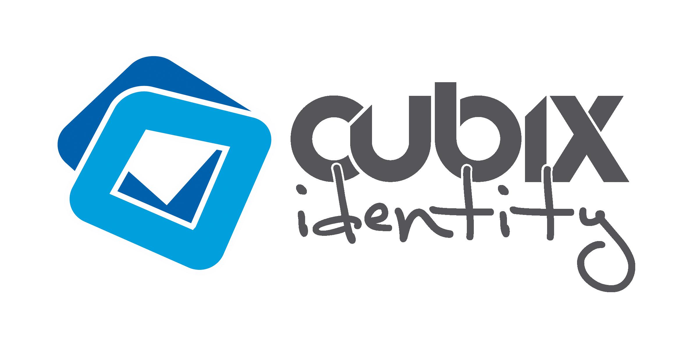 3 CUBIX identity-LOGO-RGB