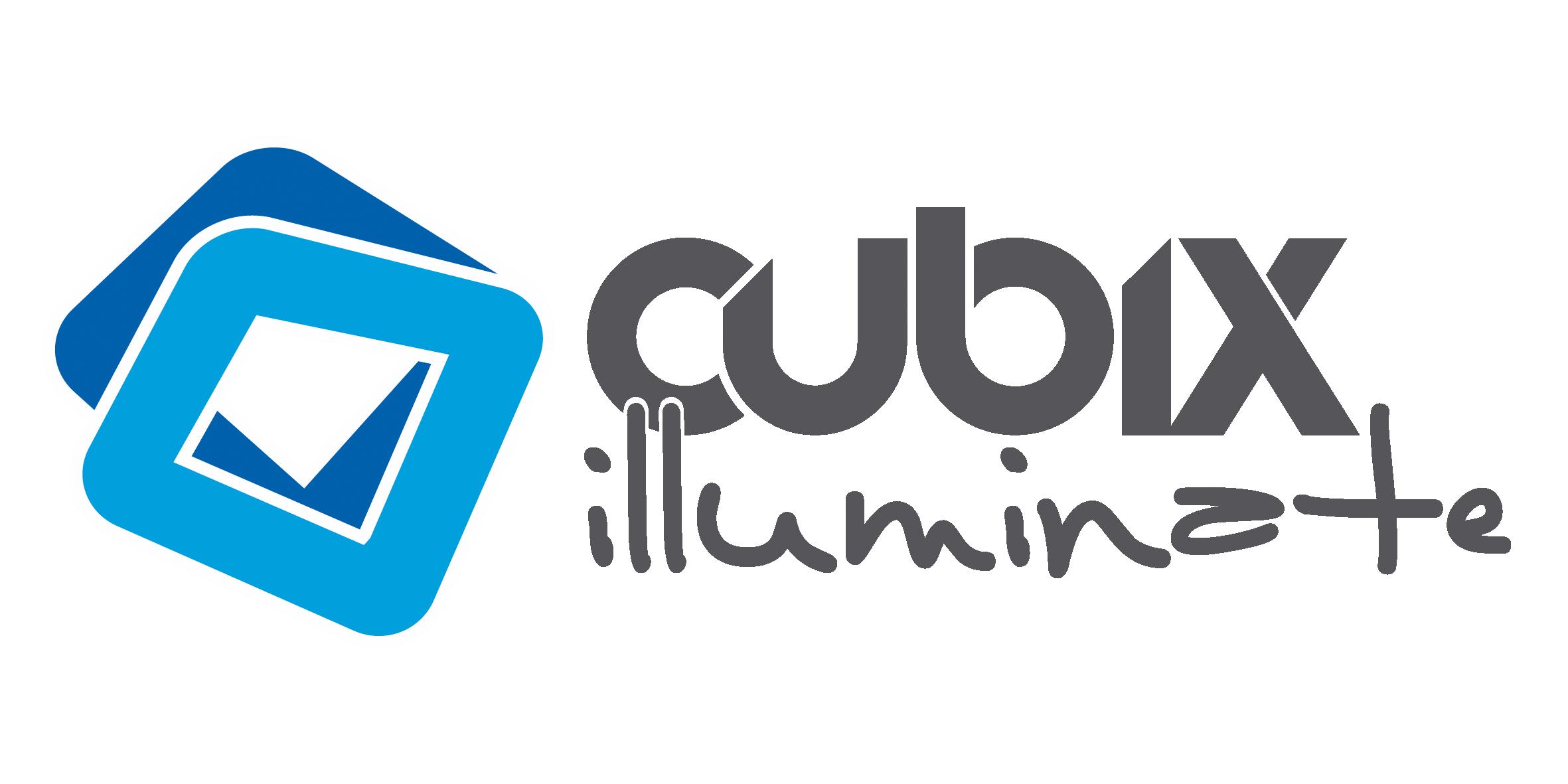 3 CUBIX illuminate-LOGO-RGB