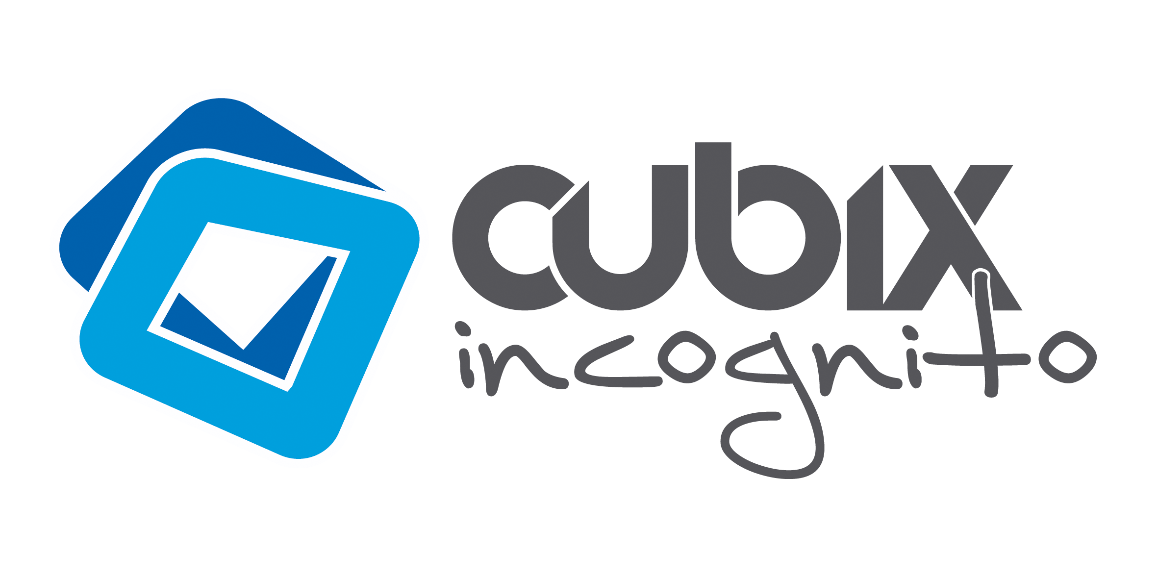 3 CUBIX incognito-LOGO-RGB