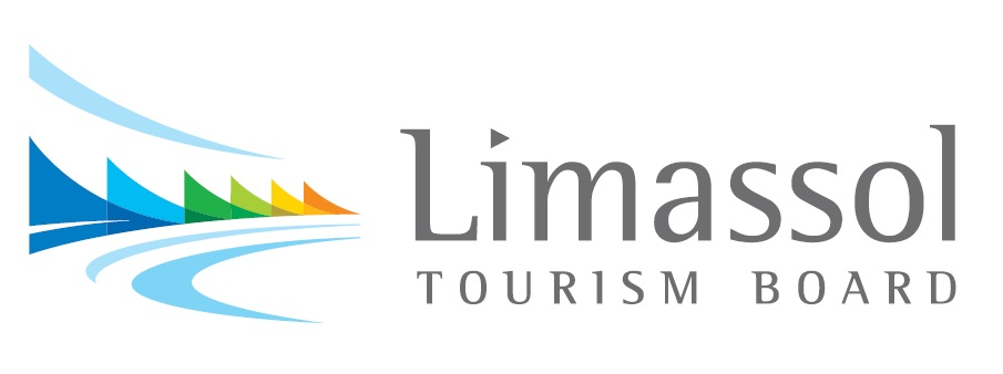 Limassol tourism board darker